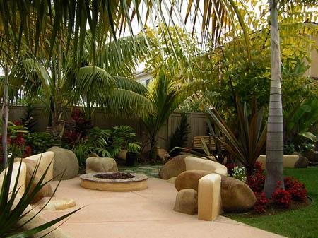 Garden Design San Diego PDF